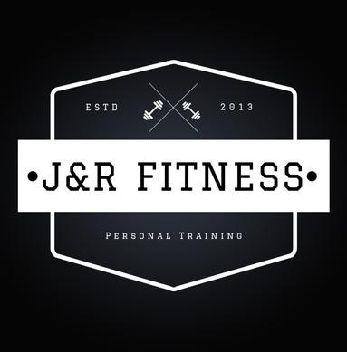 J&R Logo Black Background.JPG