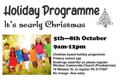 Holiday program 2020 4.jpg