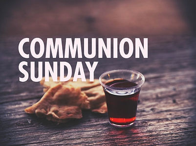 Communion Sunday.jpeg
