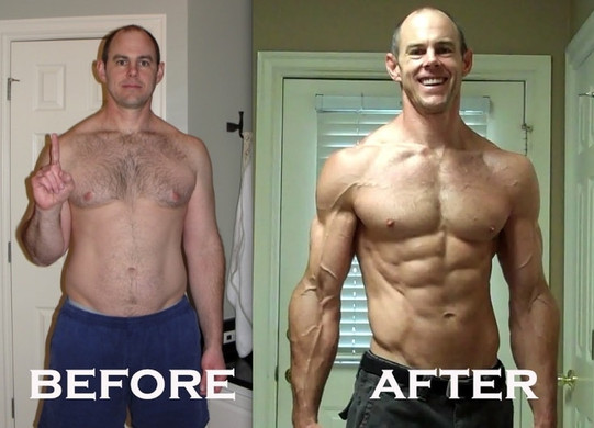 Before and after Photo.jpg