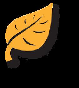 Effect - Golden Tree.png