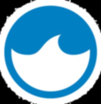 SYMBOL - Water.png