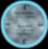 TOKEN - Thundercloud2.png