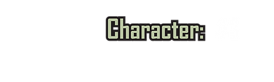 NAME - Character 3.png