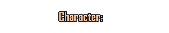 NAME - Characer1.png