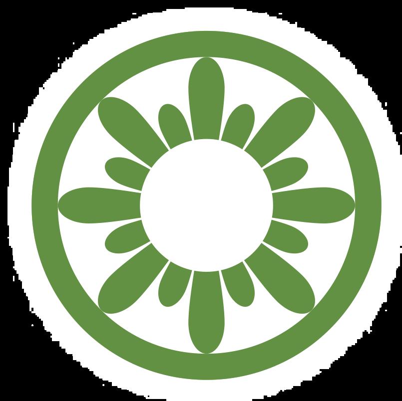 SYMBOL - Flora.png