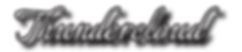 NAME - Thundercloud shadow.png