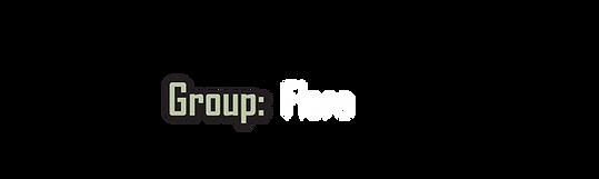 NAME - Group Flora.png