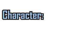 NAME - Character 2.png