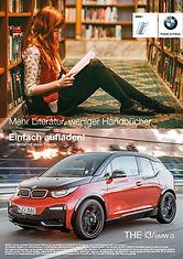 BMW 1_1 140819 C.jpg