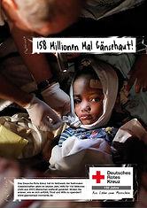 Erdbeben DRK 271010.jpg