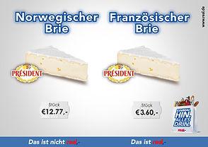 Brie Plakat 290918.jpg