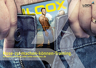 Knopf zu Loox1 72.jpg