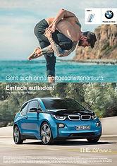 BMW 1_1 140819 A.jpg