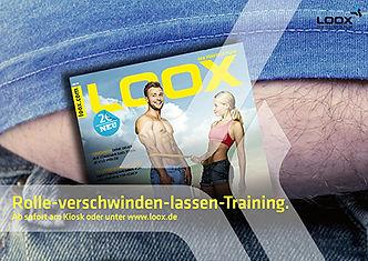 Knopf zu Loox3! 72.jpg