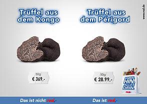 Trüffel_Plakat_080119.jpg