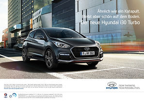 Hyundai _i30 Turbo_Station_DPS_420x297.j