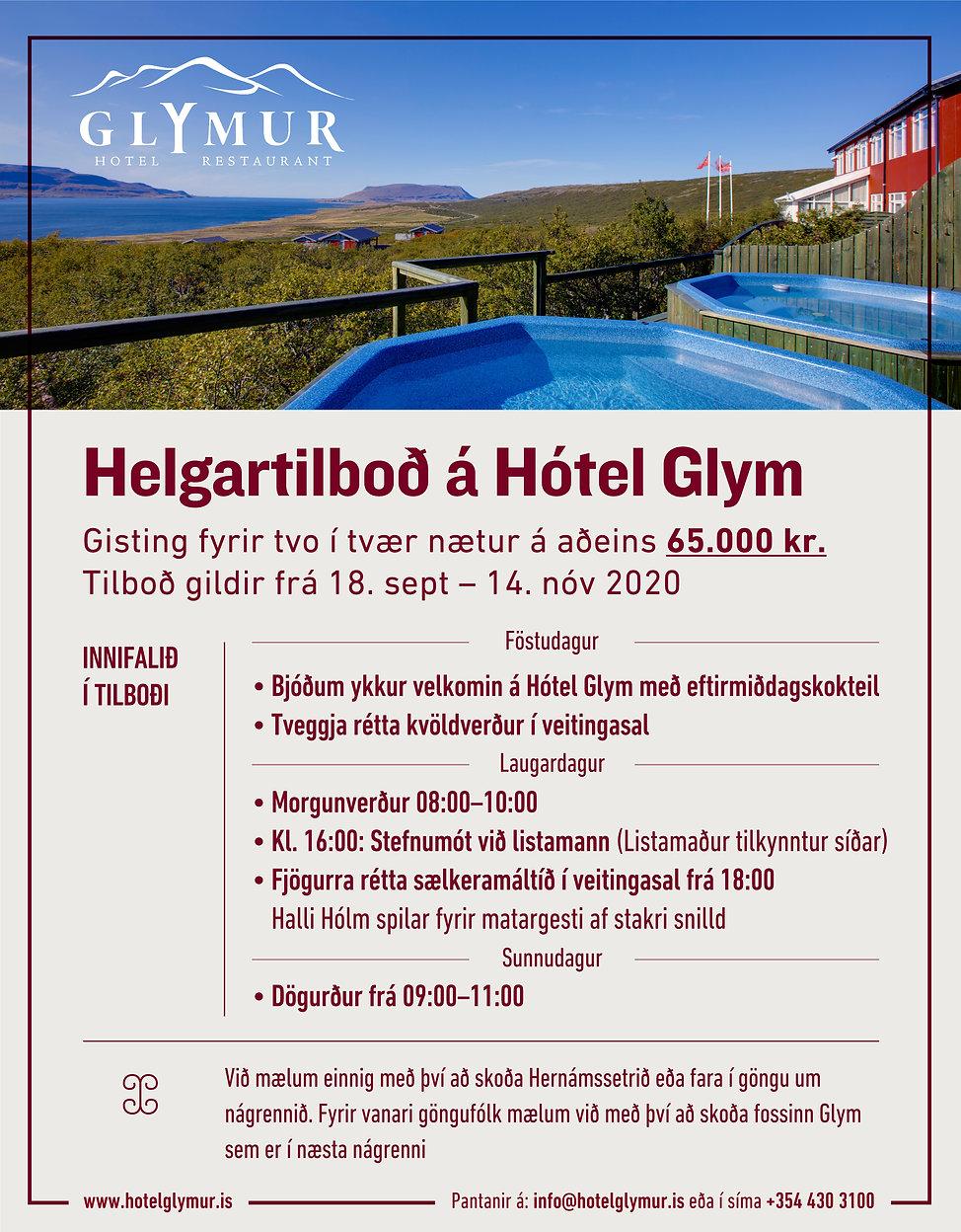 Glymur-helgartilboð-sept-okt-04.jpg