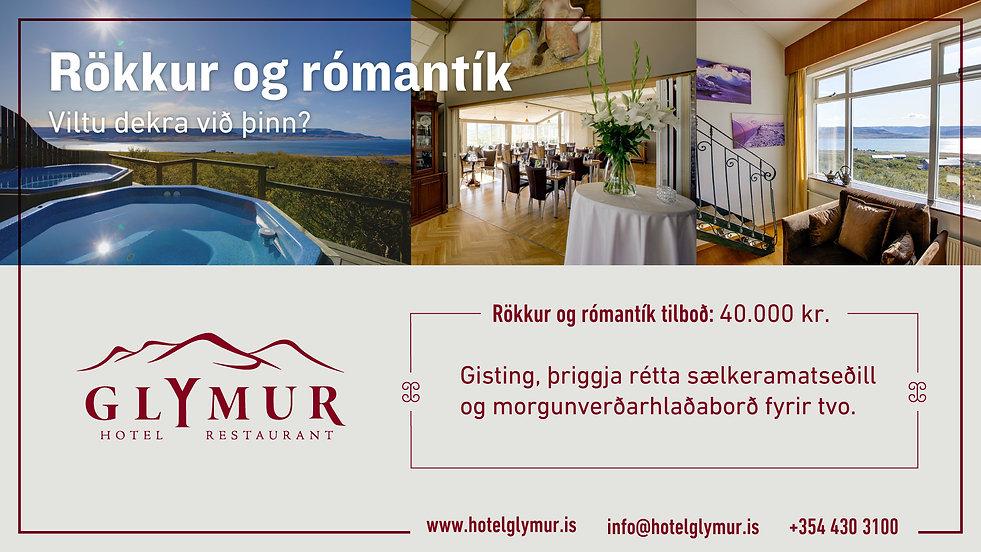 Rokkur&romantik-01.jpg