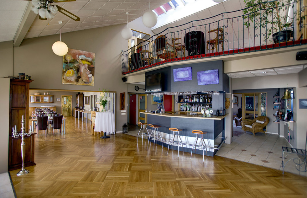 19-09-03-hotelglymur-593F-.jpg