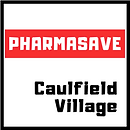 Pharmasave Caulfield.png
