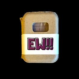 Ew!! Purple.png