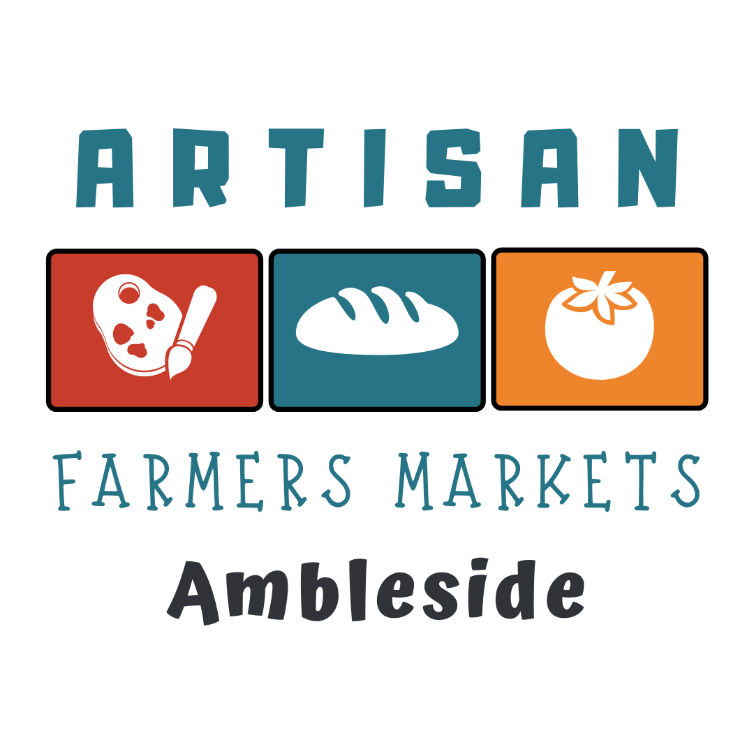 Ambleside Artisan Farmers Market