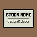 Stock Home Logo Website.png