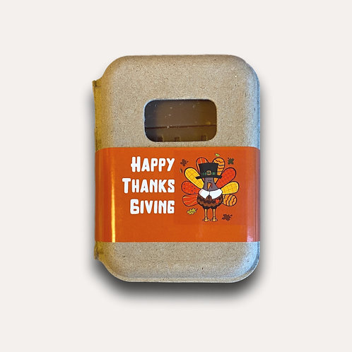 Custom Boxes   Thanksgiving