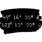 49º 16' 00_ N 123º 10' 00_ O.png
