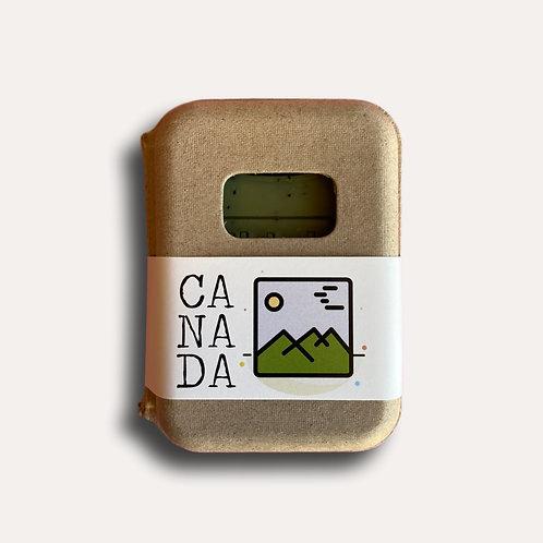 Custom Boxes | Canada