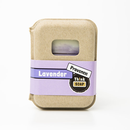 Provence - Lavender