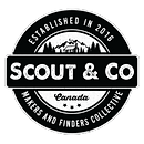 Scout & Co Logo.png