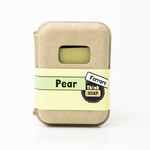 Ferrare | Pear