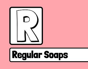Regular Soaps.png