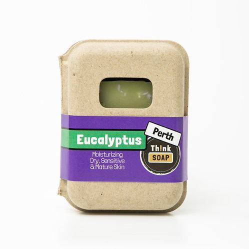 Perth | Eucalyptus