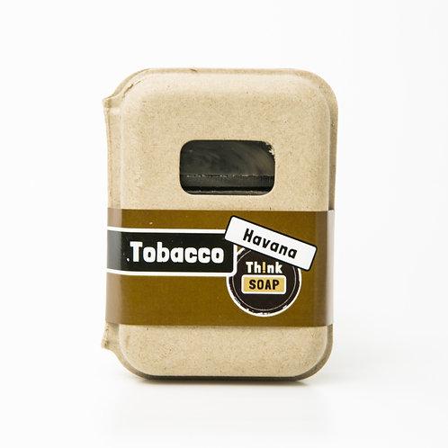 Havana | Tobacco