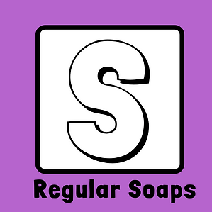 Regular Soaps .png