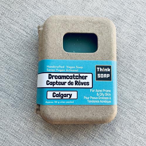 Calgary | Dreamcatcher