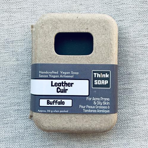 Buffalo | Leather