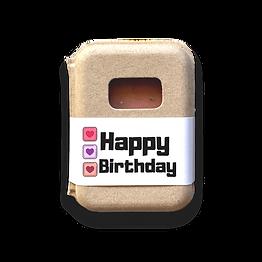 Birthday Transp.png