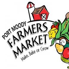 Port-Moody-Farmers-Market-Logo-Make-Bake