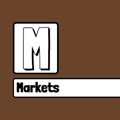 Markets.png