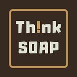 Logo Th!nk SOAP