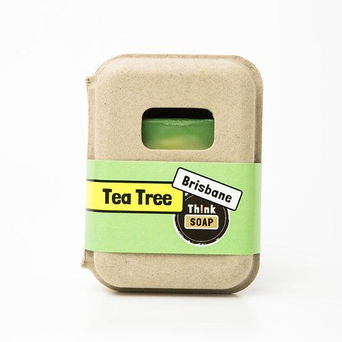 Brisbane | Tea Tree