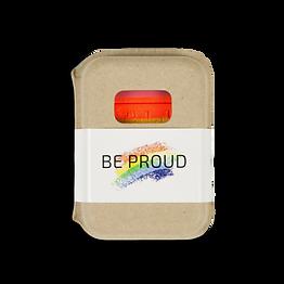 Pride Box Transparent.png