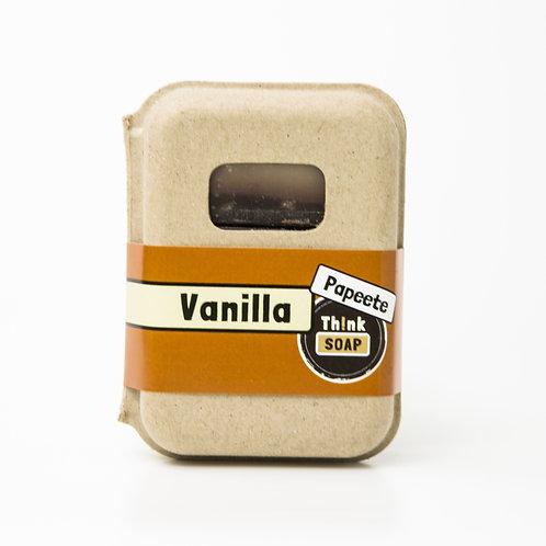 Papeete | Vanilla