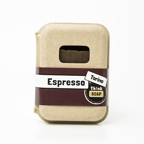 Torino | Espresso
