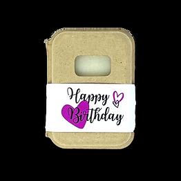 Birthday_1685526390.png