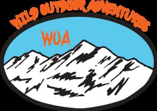 woa_header_logo.png
